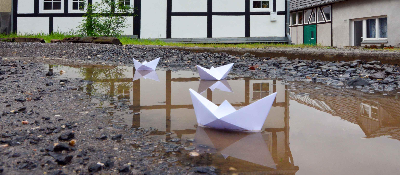 Alfred Prenzlow Kunst Menschen Ideen